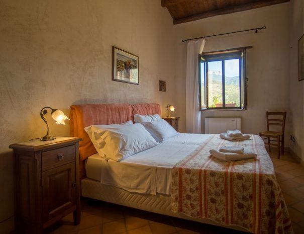 Poggio Pozzetti - Bilocale (09979)